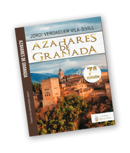 azahares-de-granada3