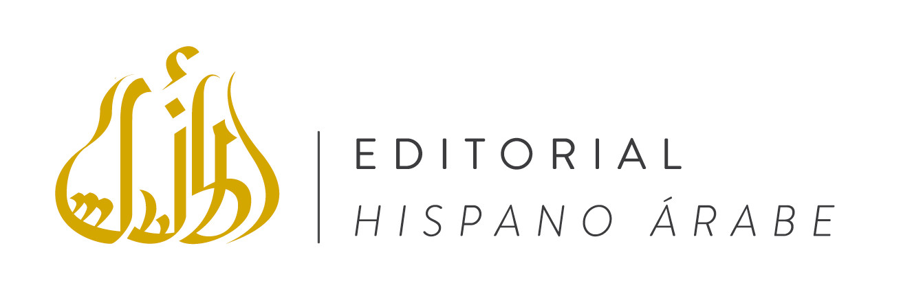 Editorial Hispano Árabe