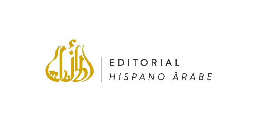 Editorial Hispano Árabe